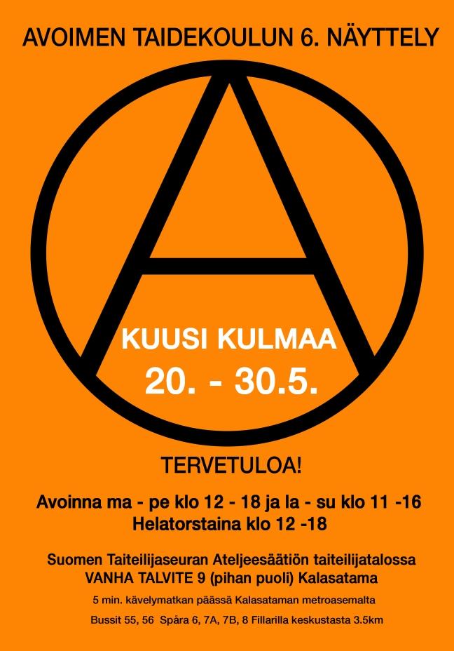 Juliste_oranssi_4517